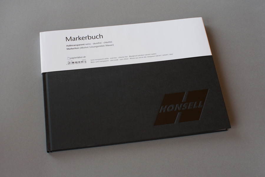 markerbuch-01
