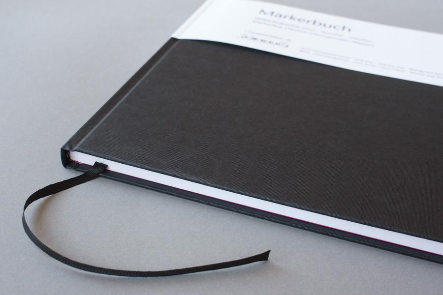 markerbuch-02