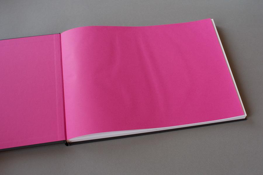 markerbuch-03