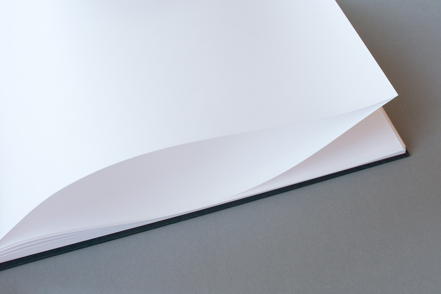 markerbuch-04