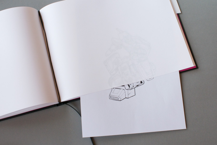 markerbuch-05