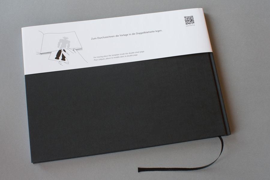 markerbuch-07