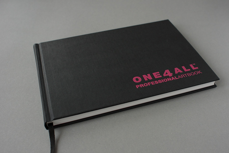 molotow-one4all-artbook-01
