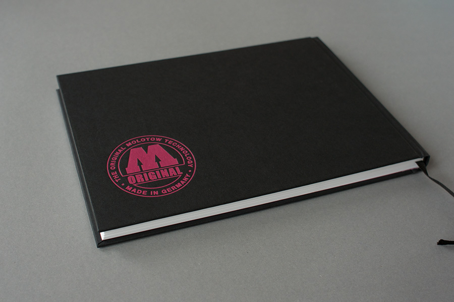 molotow-one4all-artbook-07