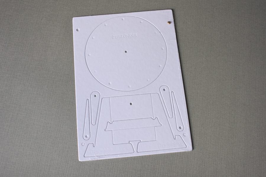 papierlabor-zeitzuender-lernuhr-1