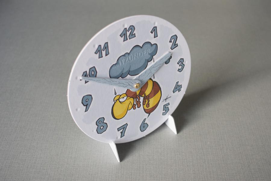 papierlabor-zeitzuender-lernuhr-10
