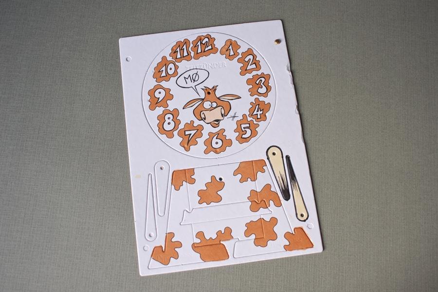 papierlabor-zeitzuender-lernuhr-2