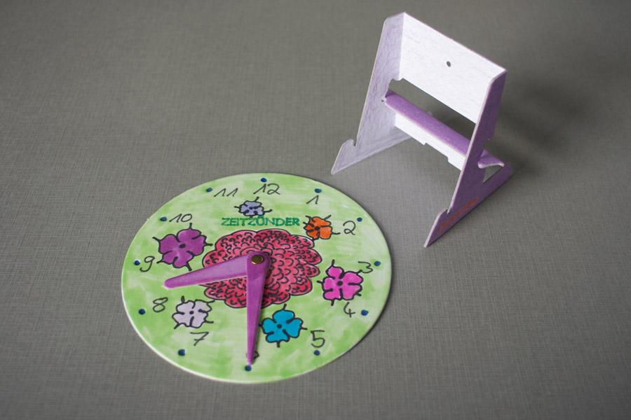 papierlabor-zeitzuender-lernuhr-3