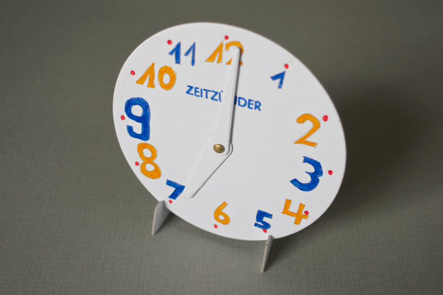papierlabor-zeitzuender-lernuhr-5