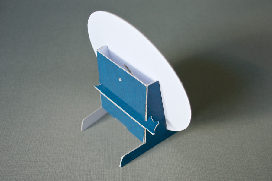 papierlabor-zeitzuender-lernuhr-8