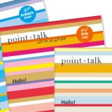 point-and-talk-woerterbuch