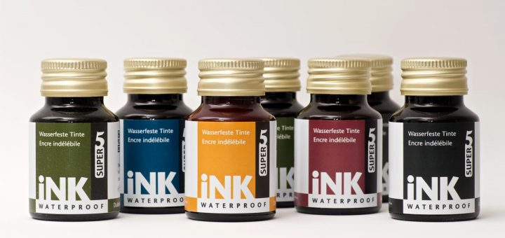 super5-ink-group